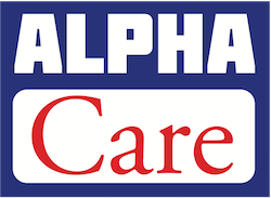 Alpha Care Summerville, SC Doctor's Office