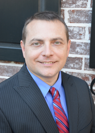 Dr. Dustin Knutson Chiropractic Doctor Charleston, SC physicians