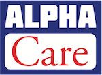 alpha care charleston doctors office
