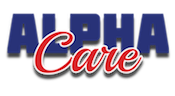Alpha Care Doctors in North Charleston, SC