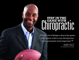 Charleston Chiropractic Care