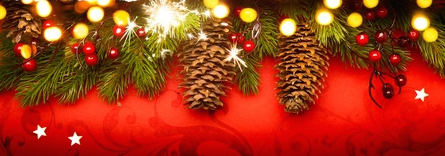Holiday Allergies From Moldy/Dusty Decorations