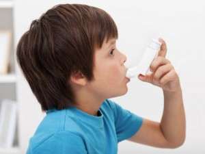 asthma treatment charleston sc