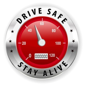 Safe Driving Tips for the Holidays