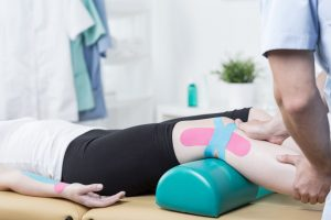 Lightforce Laser therapy