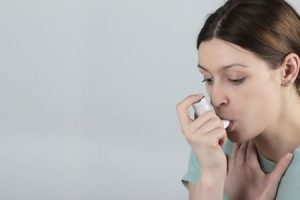 Symptoms of Asthma/ Asthma Attack/Asthma Causes