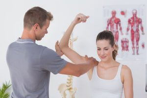 Physical Therapy Charleston SC, James Island Physical Therapy