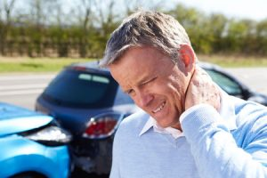 Whiplash symptoms, whiplash treatment